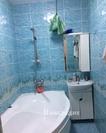 Продается 1-к квартира Красноармейская, Продажа квартир в Сочи, ID объекта - 322702107 - Фото 4