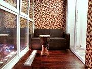 Аренда квартиры, Аренда квартир в Самаре, ID объекта - 313488470 - Фото 4