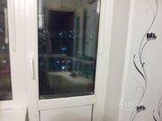 Продажа квартиры, Полярный, Ул. Героев Тумана - Фото 2