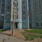 Квартира, ул. Валентины Терешковой, д.13 к.а