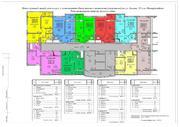 Купить двухкомнатную квартиру 2 млн.р. в центре Новороссийска - Фото 4