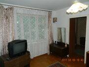 2 комнатная квартира с мебелью, Купить квартиру в Егорьевске по недорогой цене, ID объекта - 321412956 - Фото 20