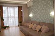 Продам 3-комнатную квартиру с качественным ремонтом - Фото 3