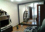 1-комнатная квартира в районе 12 школы - Фото 2