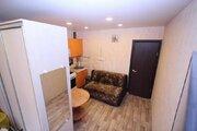 Продам 1-комн. кв. 19.4 кв.м. Тюмень, Республики, Купить квартиру в Тюмени по недорогой цене, ID объекта - 326313297 - Фото 25