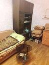 Продается 1-комнатная квартира на ул. Дубрава