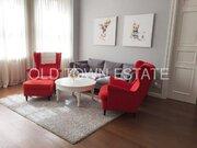 Продажа квартиры, Купить квартиру Рига, Латвия по недорогой цене, ID объекта - 313140457 - Фото 1