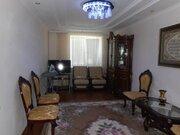 Продажа двухкомнатной квартиры на Октябрьской улице, 362 в Черкесске