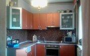 3-х комнатная квартира в новом доме г. Дубна, ул. Макаренко, д. 23