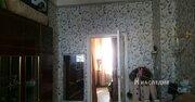 Продается 4-к квартира Соколова, Купить квартиру в Ростове-на-Дону, ID объекта - 329588212 - Фото 2