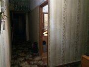 1 360 000 Руб., Генерала Доватора, Купить квартиру в Перми по недорогой цене, ID объекта - 322851067 - Фото 5