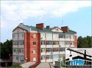 Продам квартиру 2-к квартира 84 м на 3 этаже 5-этажного .