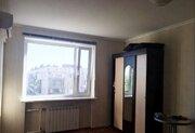 Отличная квартира в доме 137 серии в Прямой продаже. Возможна ипотека, Купить квартиру в Санкт-Петербурге по недорогой цене, ID объекта - 325331424 - Фото 4