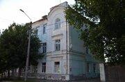 Продажа квартир ул. Мечникова, д.39