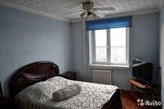 Томск, Купить квартиру в Томске по недорогой цене, ID объекта - 322716008 - Фото 5