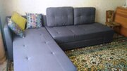 Купить 2-х комнатную квартиру в центре развитого микрорайона!, Купить квартиру в Севастополе по недорогой цене, ID объекта - 320940166 - Фото 14