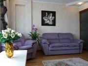 Продается 2-к Квартира ул. Радищева - Фото 4