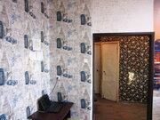 Продам 1к квартиру 38 кв. м. 3/5 ул.Б.Хмельницкого 22, Купить квартиру в Челябинске по недорогой цене, ID объекта - 326173497 - Фото 9