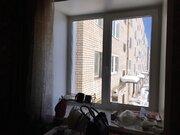 3-х комнатная кв-ра УП, ул. Наволокская - Фото 3