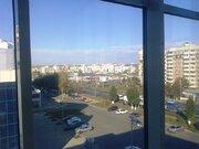 Торговая площадь на Водстрое - Фото 5