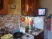 Квартира 3-комнатная Саратов, Комсомольский пос, ул Парковая, Купить квартиру в Саратове по недорогой цене, ID объекта - 310259579 - Фото 3