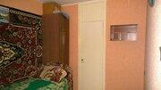 Продается 3-комнатная квартира на 1-м этаже 5-этажного панельного дома - Фото 5