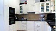 1 300 000 €, Эксклюзивная Вилла с панорамным видом на побережье в районе Пафоса, Купить дом Пафос, Кипр, ID объекта - 503478866 - Фото 13
