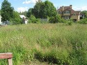 Продам дом в Заворово 100м2, участок 18 соток - Фото 4