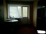3 комнатная квартира, хрущевка в центре города