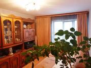 Продажа квартиры, Малаховка, Люберецкий район, Ул. Комсомольская