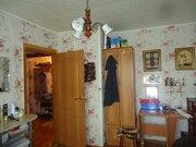 2-х комнатная квартира. Шум - Фото 3