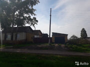 Дома, дачи, коттеджи, ул. Центральная, д.21 - Фото 2