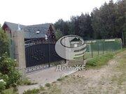 Аренда дома, Андреевское, Истринский район - Фото 3