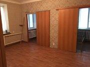 Квартира, ул. Стальского, д.60