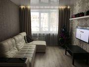 Продажа квартиры, Кемерово, Ул. Институтская