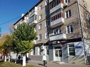 Продам 2-комнатную квартиру в Центре ул.Циолковского