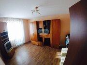 Продам 1-комнатную квартиру г Клин ул Клинская д 52к2