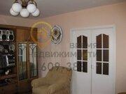 Продажа квартиры, Новокузнецк, Ул. Франкфурта - Фото 2