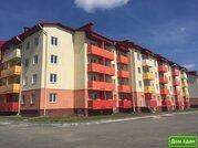 Продажа квартиры, Курган, 16 микрорайон, Купить квартиру в Кургане, ID объекта - 332279814 - Фото 5
