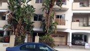 Продажа доходного дома на Кипре., Продажа готового бизнеса Лимасол, Кипр, ID объекта - 100047030 - Фото 2
