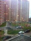 Продажа двухкомнатной квартиры в Лобне - Фото 2
