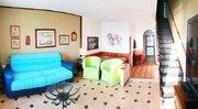 220 €, Аренда таунхауса для отдыха в Сперлонга, Италия, Снять дом на сутки в Италии, ID объекта - 504646439 - Фото 3