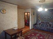 Продам 2-к квартиру в Ступино, Первомайская 35. - Фото 4