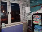 Нижний Новгород, Нижний Новгород, 6 микрорайон, д.1а, 4-комнатная . - Фото 5