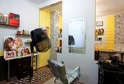 6 500 000 Руб., Спа-салон, Готовый бизнес в Краснотурьинске, ID объекта - 100054318 - Фото 3