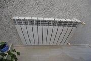 2-комнатная квартира с евро ремонтом, Купить квартиру в Нижневартовске по недорогой цене, ID объекта - 313775360 - Фото 16