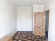 Продам 2-х комн. квартиру в г.Кимры, наб.Фадеева д.24 (Центр) - Фото 2