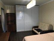 1 комнатная квартира, Блинова, 25 - Фото 4