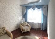 Продается 2-хкомнатная квартира в г.Наро-Фоминск - Фото 1