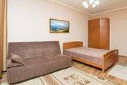 Улица Чкалова, 7, Аренда комнат Энем, Тахтамукайский район, ID объекта - 700799239 - Фото 4